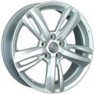 Replay Renault (RN178) 6,5x17 5x114,3 ET 50 Dia 66,1 (silver)