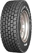 Michelin MR Multiway D315/80 R22,5 156/150L