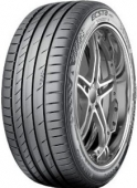 Kumho Ecsta PS71 225/55 ZR17 97Y XL