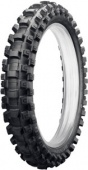 Dunlop Geomax MX3S 70/100 R17 40M Front