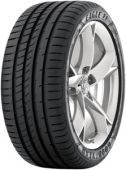 Goodyear Eagle F1 Asymmetric 2 225/40 ZR18 88Y Run Flat *