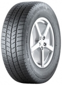 Continental VanContact Winter 215/75 R16C 113/111R