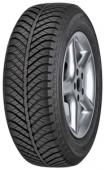 Goodyear Vector 4Seasons Gen-2 235/65 R17 108V XL