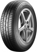 Gislaved UltraSpeed 2 195/65 R15 91H