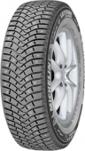 Michelin X-Ice North 2 215/65 R16 102T XL