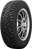 Toyo Observe Ice-Freezer 215/55 R17 98T XL