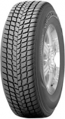 Nexen Winguard SUV 235/50 R18 101V XL