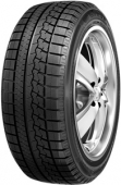 Sailun WinterPro SW61 175/70 R14 88T XL