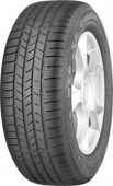 Continental ContiCrossContact Winter 265/70 R16 112T