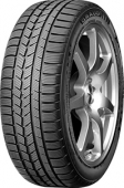 Roadstone Winguard Sport 215/45 R17 91V XL