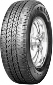 Sailun Commercio VX1 195/65 R16C 104/102T
