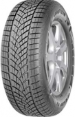 Goodyear UltraGrip Ice SUV Gen-1 255/50 R19 107T XL