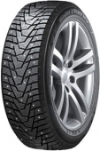 Hankook Winter I*Pike RS2 W429 205/60 R15 91T XL