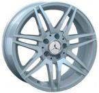 Replay Mercedes (MR100) 8x18 5x112 ET 53 Dia 66,6 (SF)