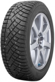 Nitto Therma Spike 265/65 R17 116T XL