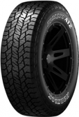 Hankook Dynapro AT2 RF11 30/9,5 R15C 104S