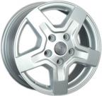 Replay Ford (FD72) 6x15 5x160 ET 56 Dia 65,1 (S)