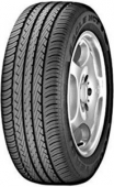 Goodyear Eagle NCT 5 225/40 ZR18 88Y XL Run Flat