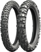 Michelin StarCross 5 Hard 110/90 R19 62M TT Rear