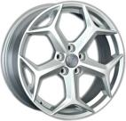 Replay Ford (FD74) 7x17 5x108 ET 52,5 Dia 63,3 (S)