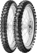 Pirelli Scorpion MX Soft 410 90/100 R16 51M TT Rear