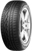 General Tire Grabber GT 215/55 R18 99V XL