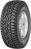 Continental CrossContact ATR 235/75 R15 109T XL