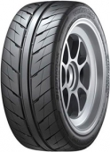 Hankook Ventus RS4 (Z232) 225/50 ZR16 92W