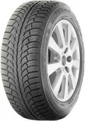 Gislaved Soft Frost 3 205/55 R16 94T XL