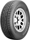General Tire Grabber HTS60 255/70 R16 111S XL