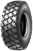 Michelin XZL 445/65 R22,5 168G