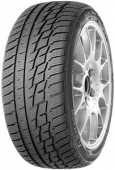 Matador MP92 Sibir Snow SUV 255/55 R18 109V XL