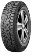 Nexen Winguard Spike WS62 SUV 265/65 R17 116T XL