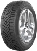 Michelin Alpin 6 205/60 R16 96H XL