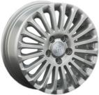 Replay Ford (FD26) 6,5x16 4x108 ET 52,5 Dia 63,3 (S)