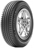 Michelin Latitude Sport 3 255/50 ZR19 103Y MO1