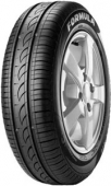 Formula Energy 225/45 ZR17 94Y XL
