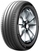 Michelin Primacy 4 215/55 ZR16 97W XL
