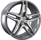Replay BMW (B175) 8x18 5x120 ET 30 Dia 72,6 (BKF)