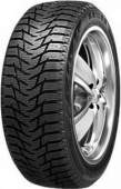 Sailun Ice Blazer WST3 215/55 R16 97T XL