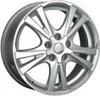 Replay Nissan (NS198) 7x18 5x114,3 ET 47 Dia 66,1 (GMF)