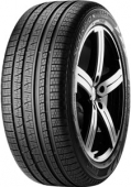 Pirelli Scorpion Verde All Season 285/50 R20 116V XL