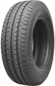 Rapid Effivan 215/75 R16C 116/114R