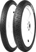 Pirelli City Demon 90/100 R18 54S TL Front