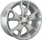 Replay Ford (FD109) 7,5x18 5x108 ET 52,5 Dia 63,3 (S)