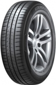 Hankook Kinergy Eco 2 K435 185/55 R14 80H