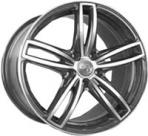 Replay BMW (B214) 7,5x17 5x120 ET 32 Dia 72,6 (GMF)
