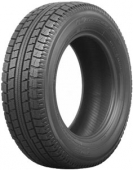 Nitto SN2 Winter 205/50 R17 93Q XL