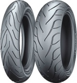 Michelin Commander II 100/90 R19 57H TL Front