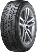 Hankook Winter I*cept iZ 2 W616 255/40 R19 100T XL